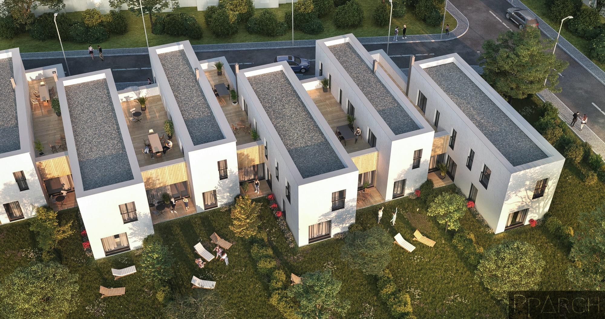 01-Krivan-rezidencne-radovy-dom-developersky-projekt-exterier-vizualizacia-optim