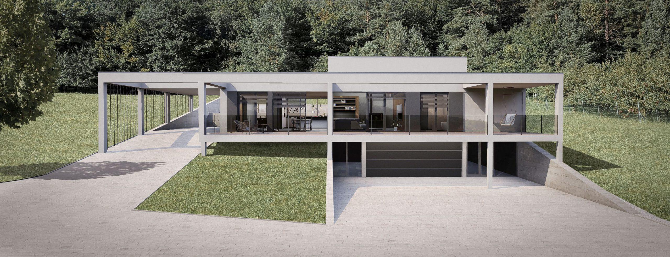 01-Puchov-rezidencne-rodinna-vila-exterier-vizualizacia-les-optim