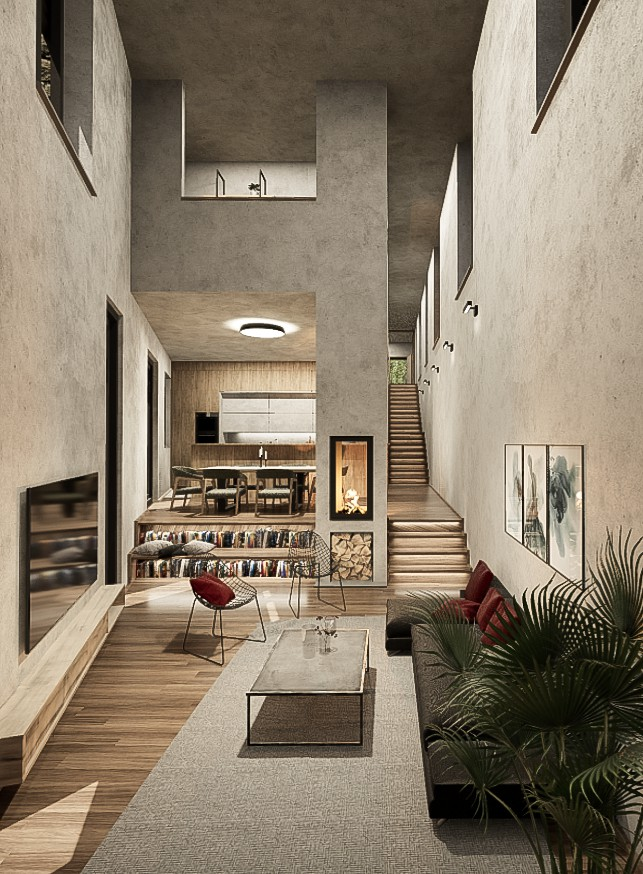 05-Opatova-Trencin-rezidencne-rodinny-dom-interier-vizualizacia-optim
